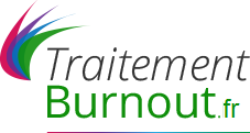 Traitement du Burn-out